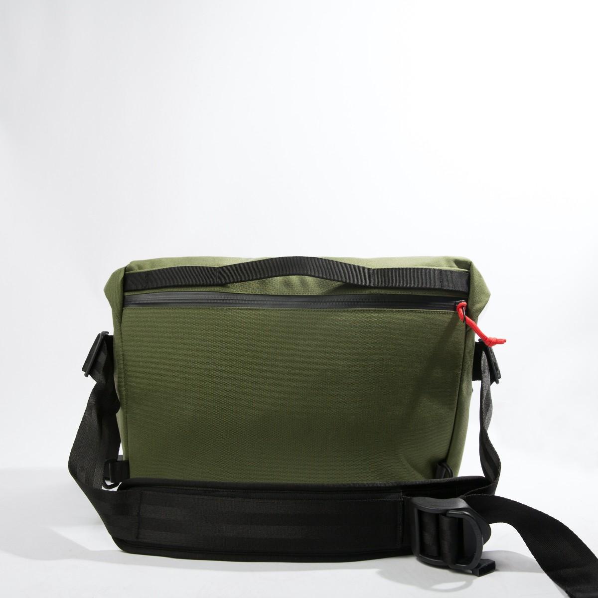 Designs Bag Topo Laukku Messenger Mukama yY6f7bgv