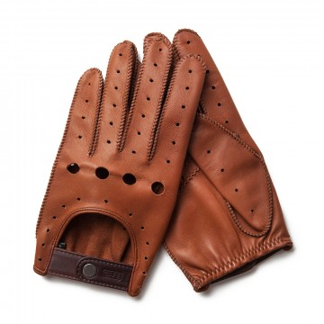 Triton Driving Gloves: