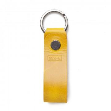 Key Chain - Avaimenperä:  Avaimenperän Cobrax-suljin tarjoaa monipuoliset kiinnitysvaihtoehdot. Sopii hyvin auton, moottoripyörän tai kodin...