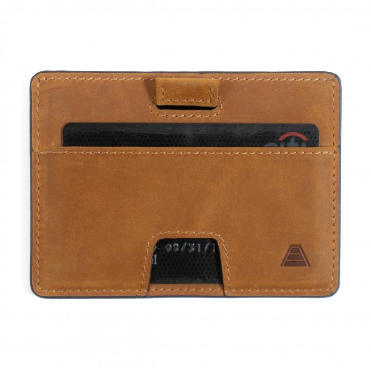 Andar The Turner Wallet