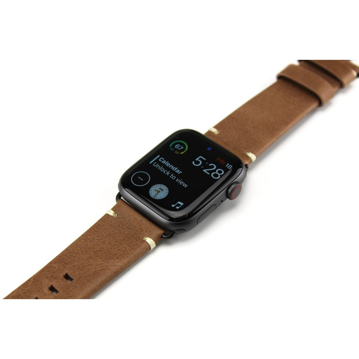 348be1464 Andar The Watch Band - Mukama