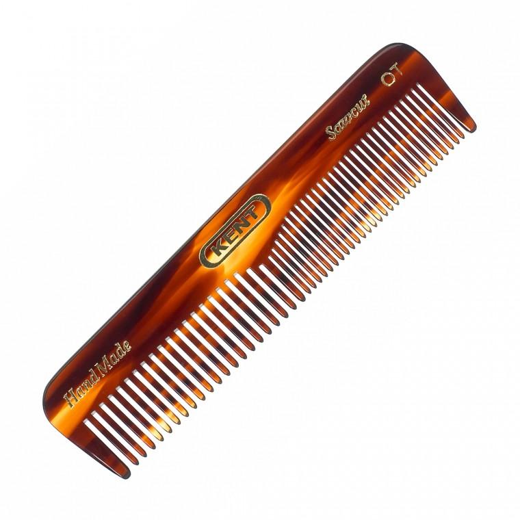 Kent OT Pocket Comb