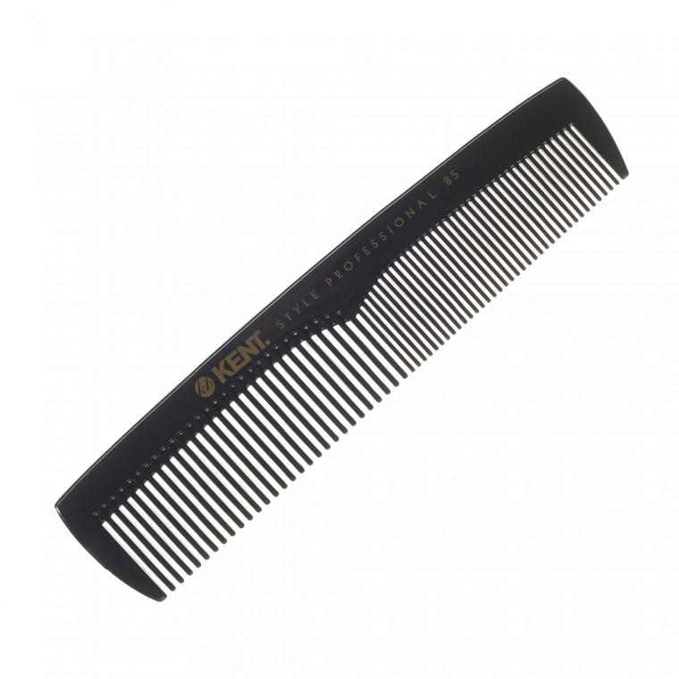 Kent SPC85 Pocket Comb
