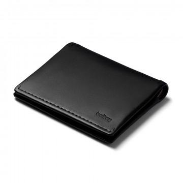 Slim Sleeve - Lompakko:  Bellroyn suosittu lompakko Slim Sleeve on uudistunut entistä ohuemmaksi ja yksinkertaisemmaksi. Suunnittelussa on...
