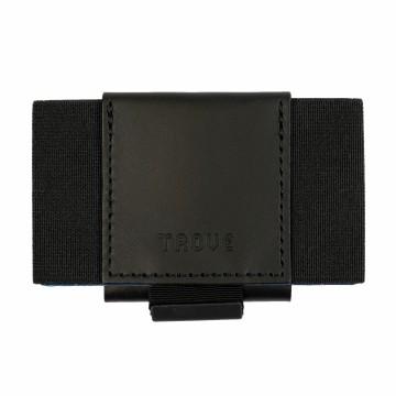 Swift - Lompakko:  Trove Swift on päivitetty malli Trove Wallet -lompakosta. Siinä on kaikki alkuperäisen mallin ominaisuudet, mutta...