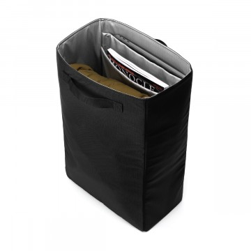 WPRT Insert:  This optional protective insert and organizer gives your WPRT pack more structure and  two additional interior...