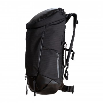 City Trek Pack:  The City Trek Pack is created with the professionals in mind, combining organisation cababilities, sophistication...