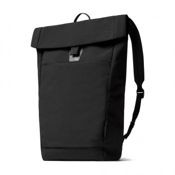 Studio Backpack:  The slim and simple Studio backpack is designed for urban environments. The magnetic Fidlock mechanism allows...