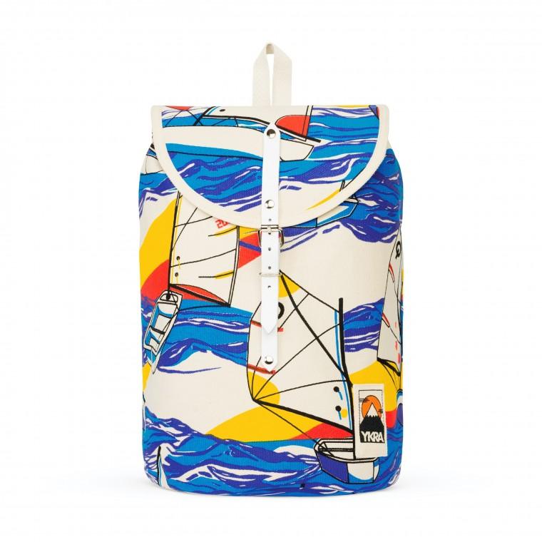 Ykra Sailor Pack