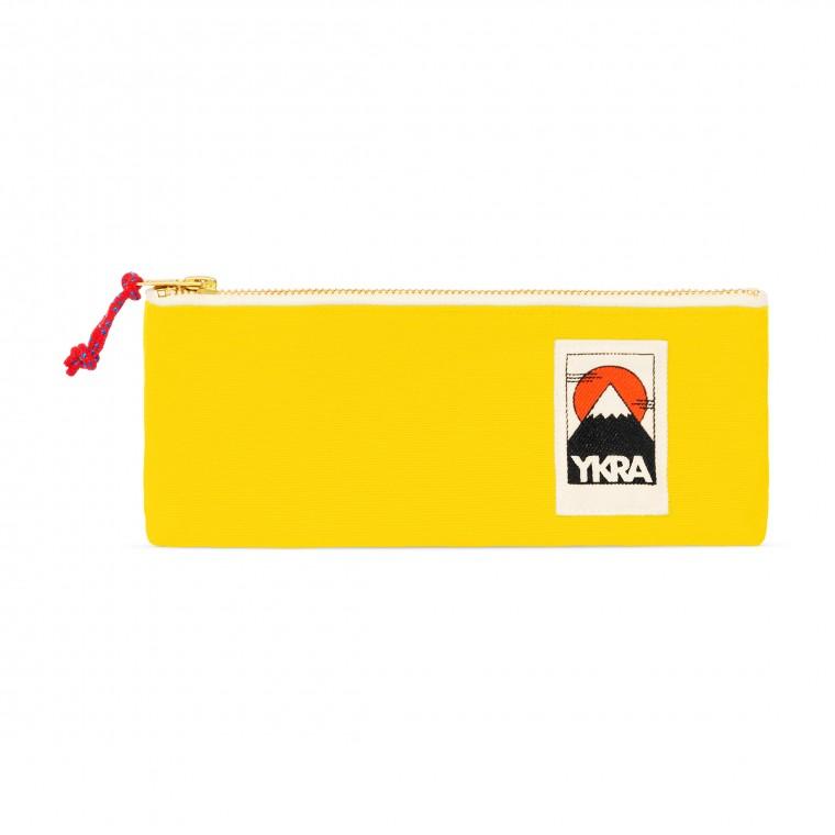 Ykra Pencil Case