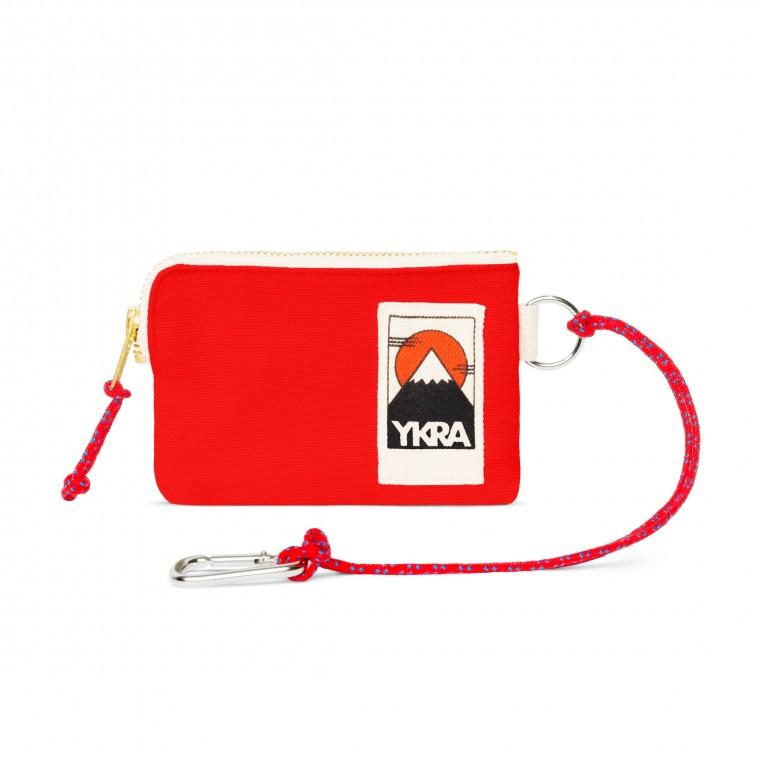 Ykra Mini Wallet - Lompakko