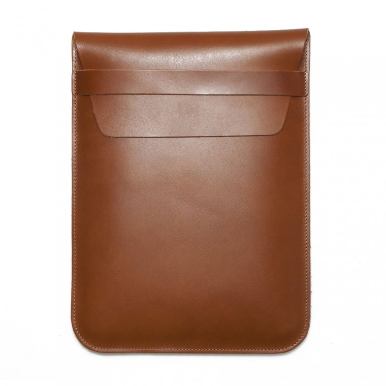 Costo Biksi Laptop Sleeve