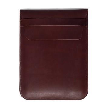 Biksi Laptop Sleeve:  Protective sleeve for 13