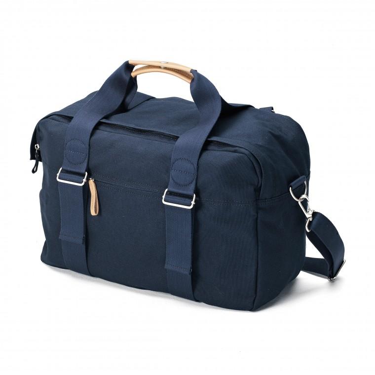 Qwstion Weekender Bag