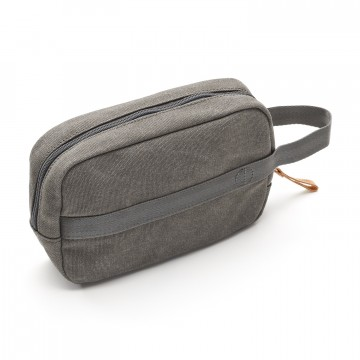 Travel Kit:  If you need something to store the small stuff, the Travel Kit is the perfect add-on for the road. The small piece...