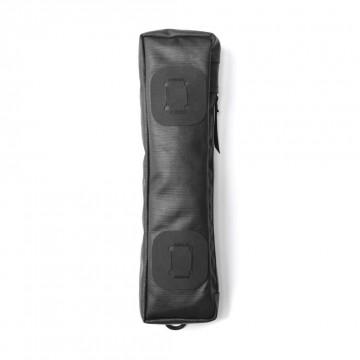 Vert Pack - Tasku:  Vert Pack on kapea mutta tilava lisätasku modulaarisille Black Ember -repuille. Sen korkea pystysuora muoto sopii...