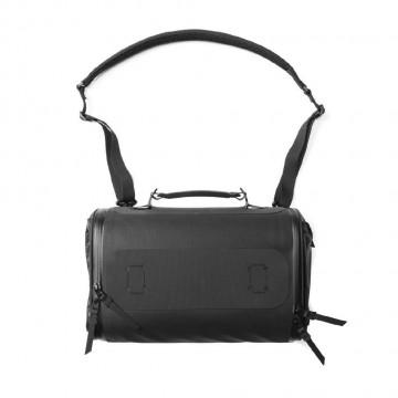 WPRT DSLR Pack - Kameralaukku:  WPRT DSLR Pack -kameralaukku sopii WPRT Minimal ja Modular -reppujen sisään. Laukku tarjoaa järjestelmäkameralla...