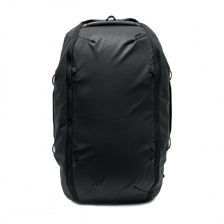 Peak Design Travel Duffelpack 65 L - Matkalaukku