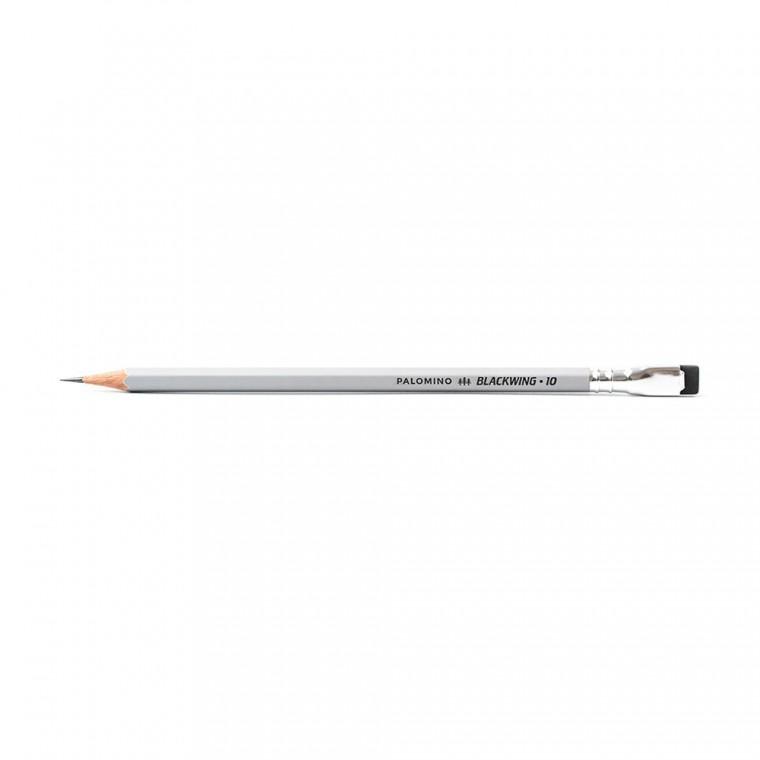 Blackwing Volume 10 12-Pack Pencils
