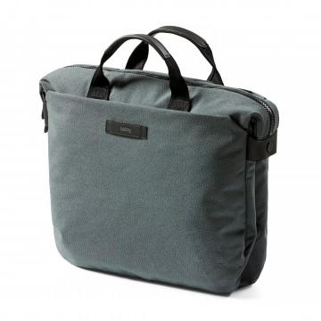 Duo Work Bag - Olkalaukku:  Arki koostuu erilaisista hetkistä ja tilanteista. Duo Work Bag on suunniteltu suoriutumaan näistä hetkistä yhtä...