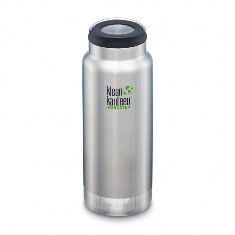 Klean Kanteen TKWide 946 ml Insulated Bottle