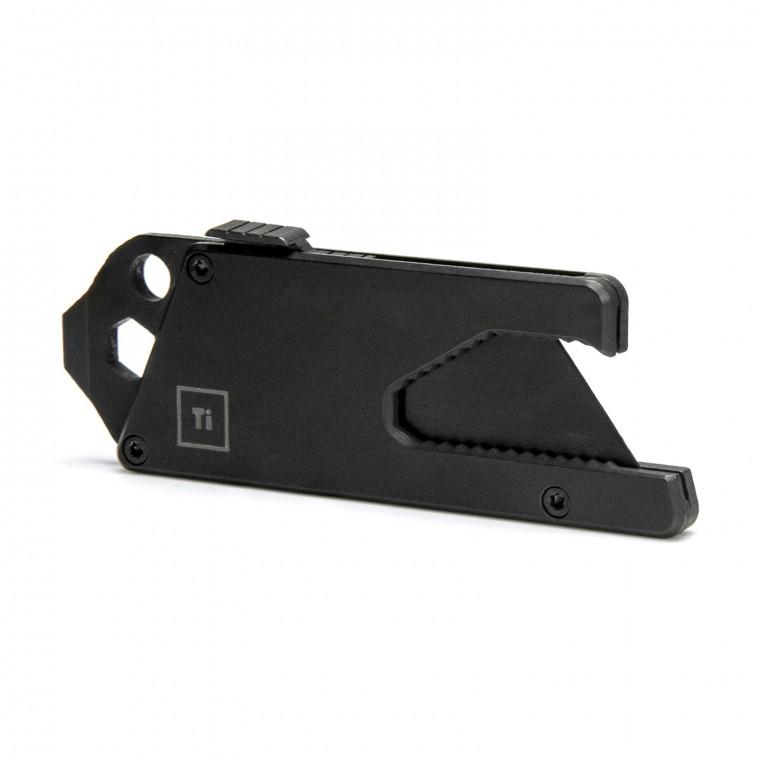 Big Idea Design TPT Slide Pocket Tool