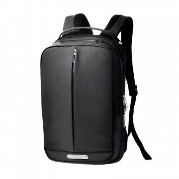 Sparkhill Backpack 15LT:   The Sparkhill backpack is designed for the everyday cycle commuter. The padded laptop compartment fits most 13