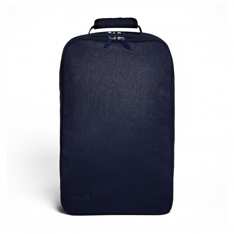 Stolt Alpha Backpack