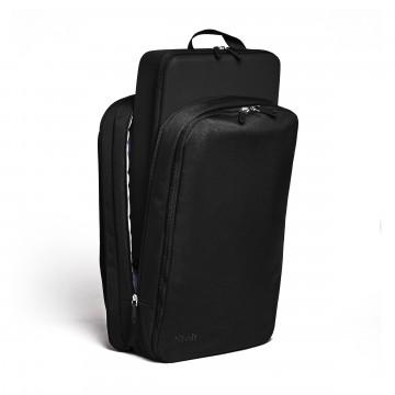 Alpha Business Set:   The Alpha Business Set has everything included: Alpha Backpack (latest version 2.0) + Hi Vis Cover, Garment Box +...