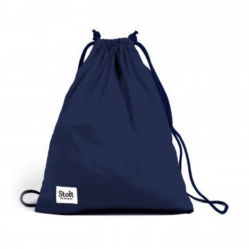 Laundry Bag - Pyykkipussi:  Tämä pyykkikassi pitää pyykkisi erillään muista laukkusi tavaroista. Siinä on antimikrobinen käsittely, mikä poistaa...