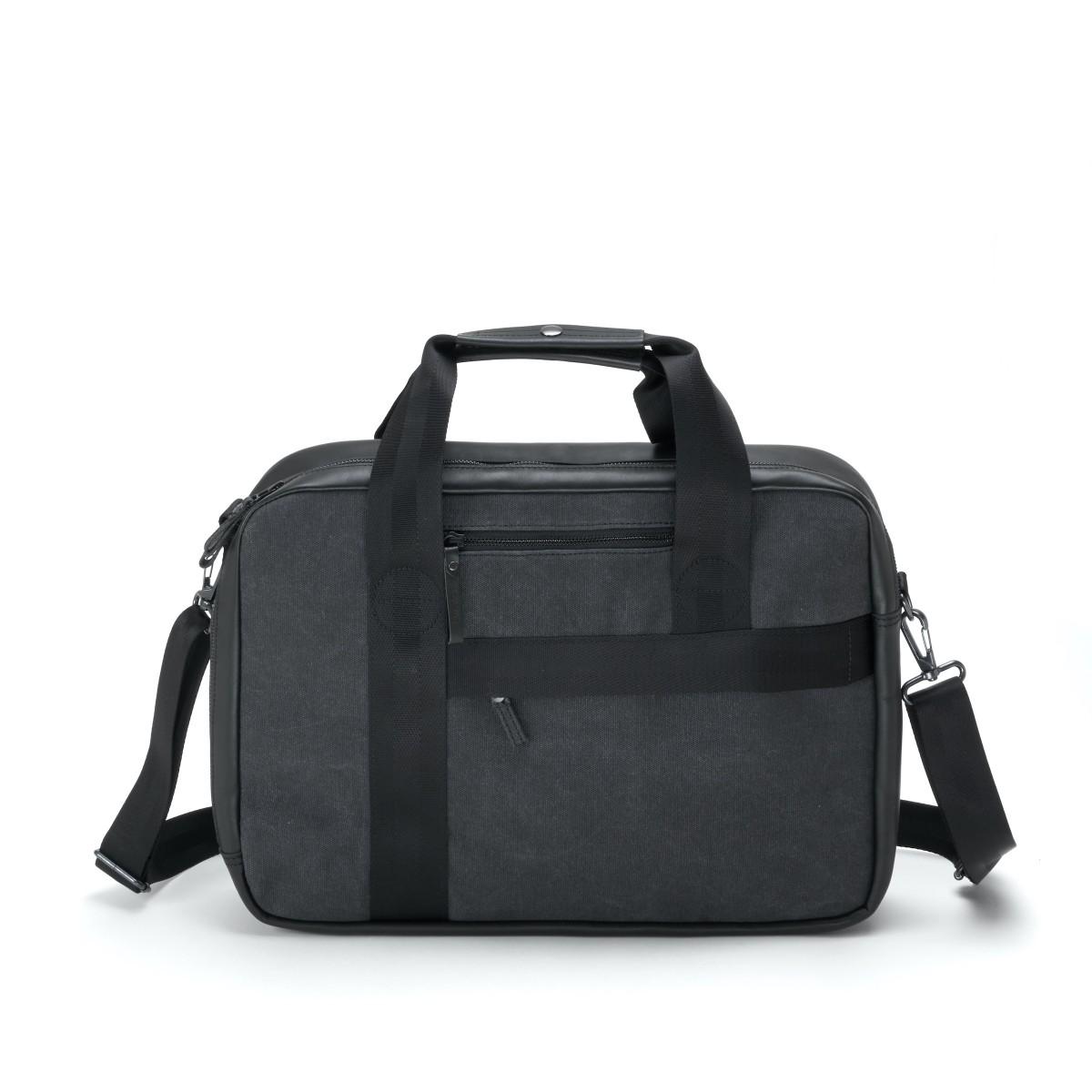 Qwstion Office Bag Väska Mukama