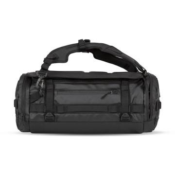 HEXAD Carryall 40L Duffel - Laukku:  Olkahihnoilla varustettu HEXAD Carryall Duffel tekee reissaamisesta helpompaa ja hauskempaa. Laukussa on 4...