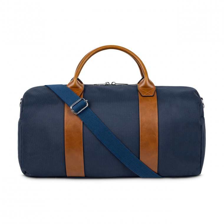 Steele & Borough Freedom Duffel - Laukku