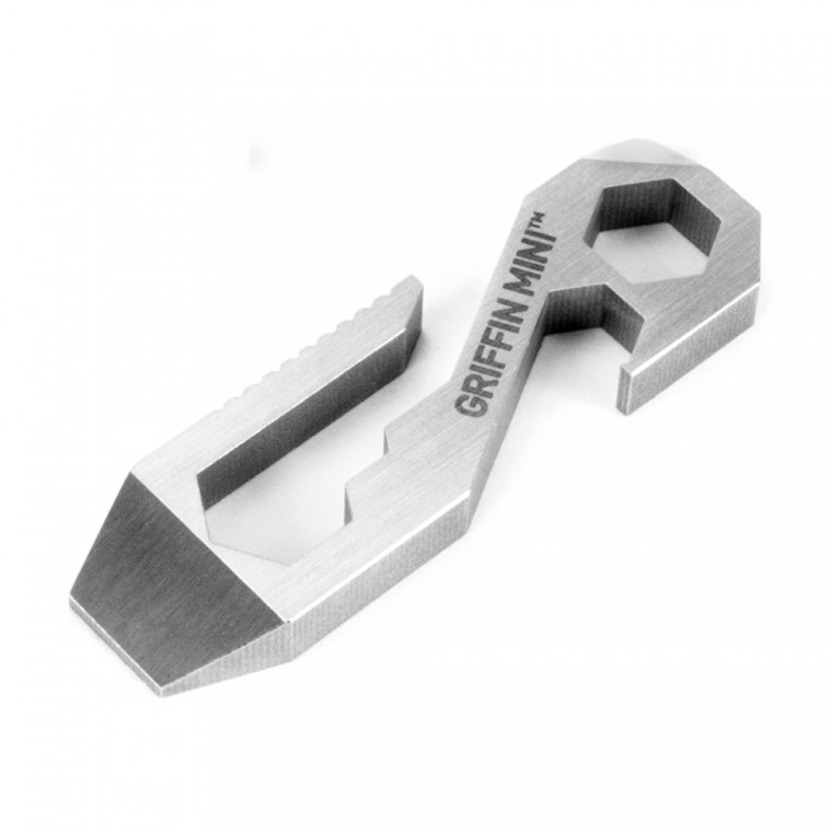 Griffin Pocket Tool GPT® Mini Titanium