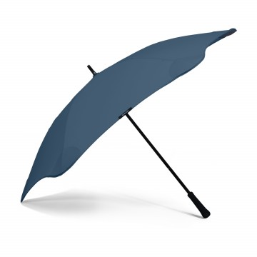 Classic Umbrella:  The Classic is a full-sized full-length umbrella, perfect for those needing good coverage and superior performance!...