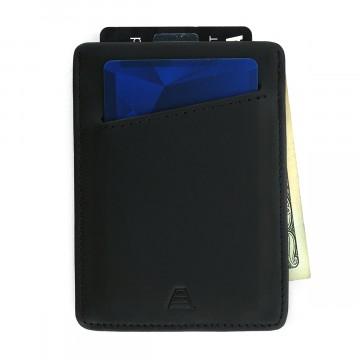 The Duke - Lompakko:  The Duke on yksinkertainen lompakko, jossa saat pidettyä mukana kaikki tärkeimmät kuten kortit, käyntikortit,...