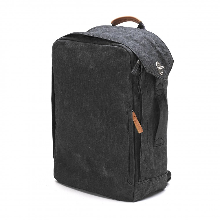 Qwstion Backpack - Reppu