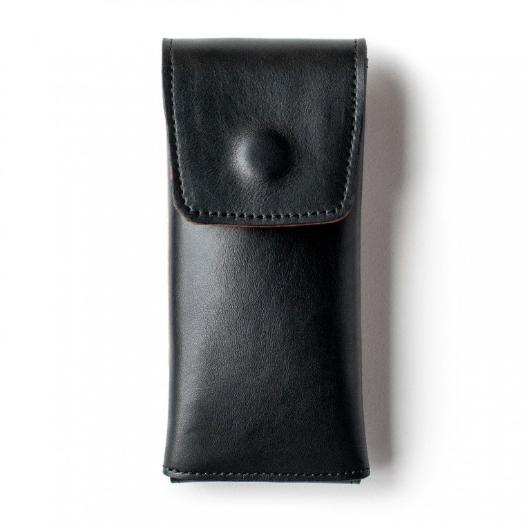 Convoy Watch Pouch