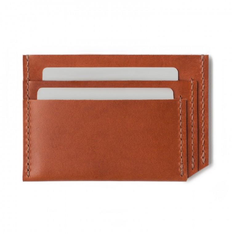 Convoy Eave Card Wallet