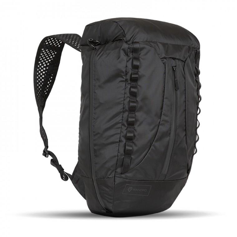 Wandrd VEER Packable Bag