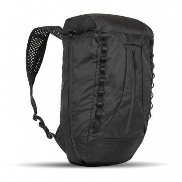 VEER Packable Bag: