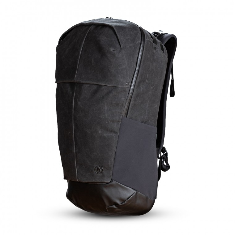 Alchemy Equipment Zip Access Daypack - Reppu