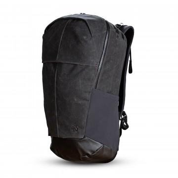 Zip Access Daypack - Reppu -  Zip Access Daypack -repussa yhdistyy helppokäyttöisyys, mukavuus, kestävyys...