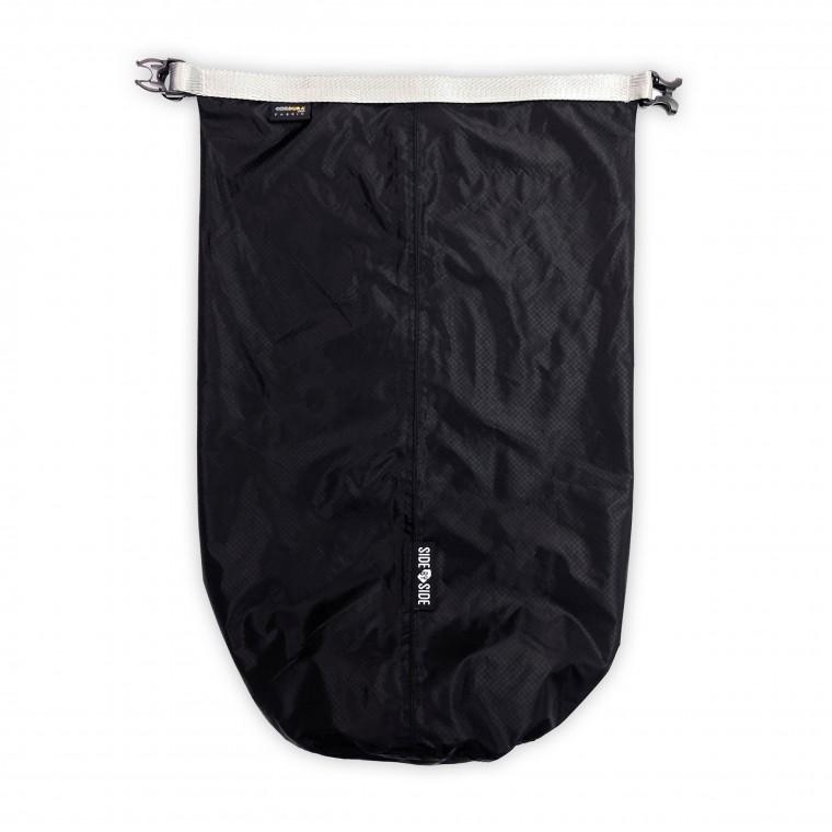 Side by Side Drybag 10 L