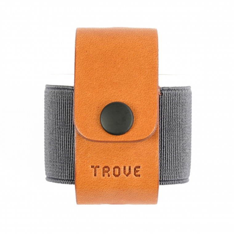 Trove Pod Pocket