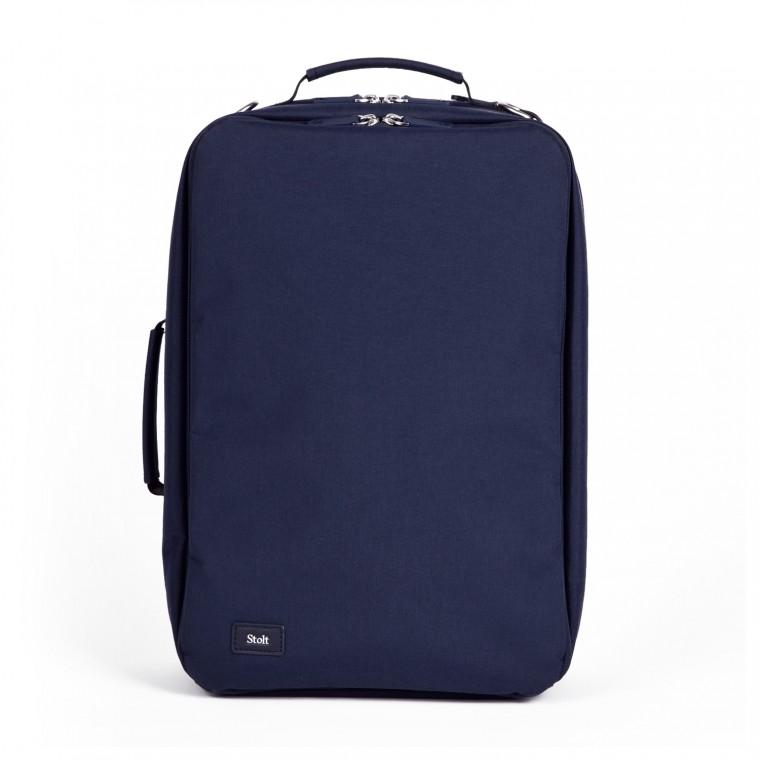 Stolt Podium Backpack