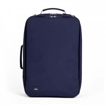 Podium Backpack:  The 3-way carry design of the Podium makes it a great daily backpack and allows you to carry it as a backpack,...