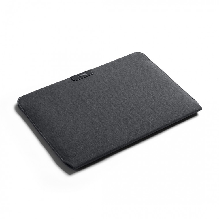 Bellroy Laptop Sleeve - Suojakotelo