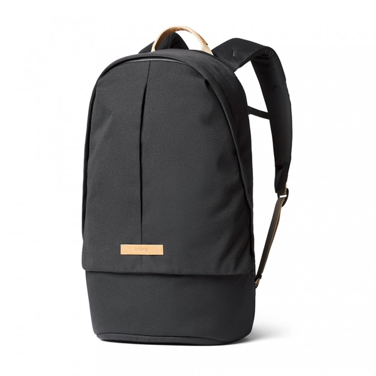 Bellroy Classic Backpack Plus - Reppu