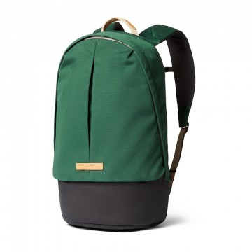 Classic Backpack Plus:  Classic Backpack Plus has the classic look with plenty of features.It's designed for active day including...
